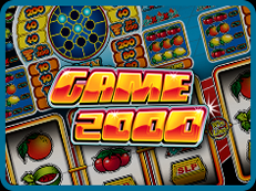 game 2000