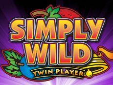 simply wild multiplayer