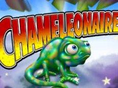 chameleonaire