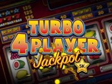 Turbo 4 Player